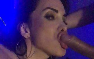 Gabriella Manzini trans